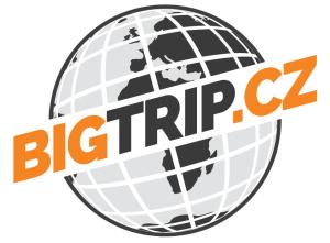 BigTrip