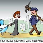 KKH_PEKÁREK (4)