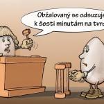 KKH_URBAN (2)