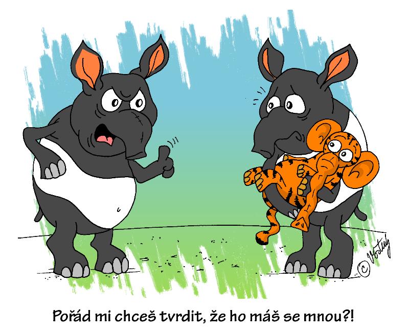 Mirek Vostrý_2
