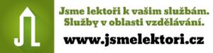 jsmelektori-odkaz-partner