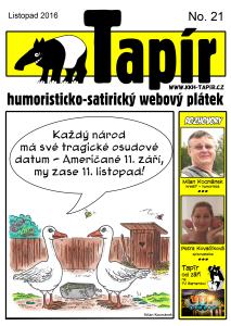 titulka-2