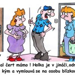 KKH_BÍLEK (6)