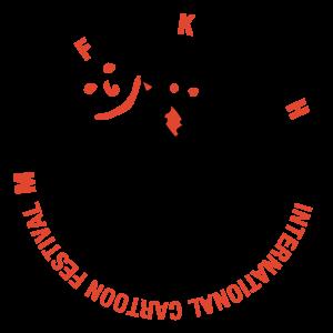 MFKH2016 kulate