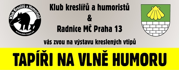 plakát_výstava-Praha_vlna_m