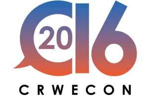 crwecon-2016_logo