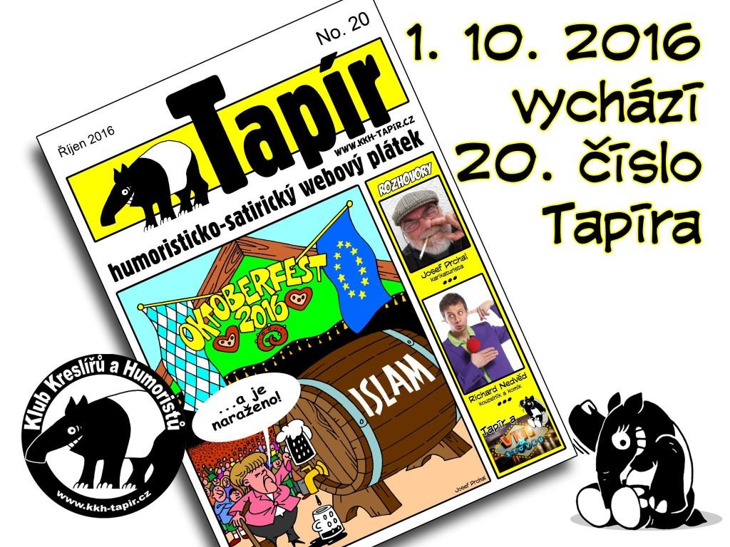 tapir-rijen-2016
